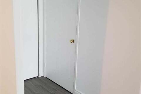 Apartment for rent at 135 Hillcrest Ave Unit 104 Mississauga Ontario - MLS: W4777083