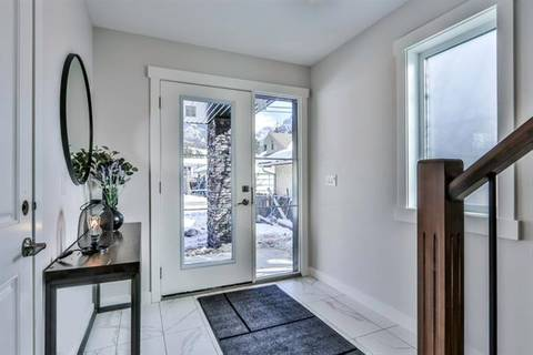 4 - 1418 2 Avenue, Canmore | Image 2