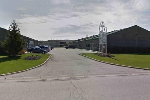 4 - 1418 Osprey Drive, Hamilton | Image 1