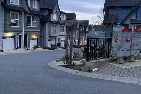 Townhouse for sale at 14450 68 Ave Unit 4 Surrey British Columbia - MLS: R2435884