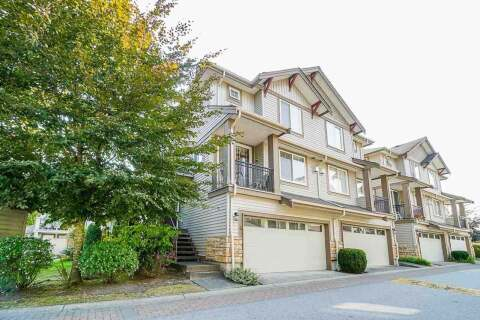 Townhouse for sale at 14453 72 Ave Unit 4 Surrey British Columbia - MLS: R2493832