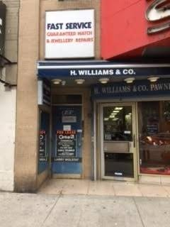 Commercial property for lease at 145 Church St Apartment 4 Toronto Ontario - MLS: C4435646