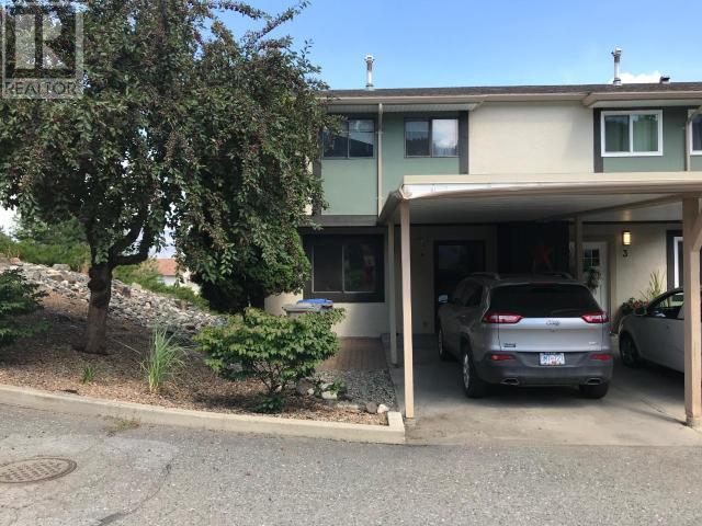 Buliding: 1469 Springhill Drive, Kamloops, BC