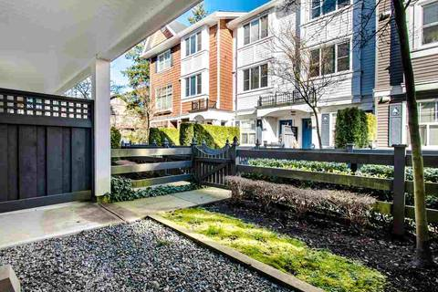 Townhouse for sale at 14905 60 Ave Unit 4 Surrey British Columbia - MLS: R2448636