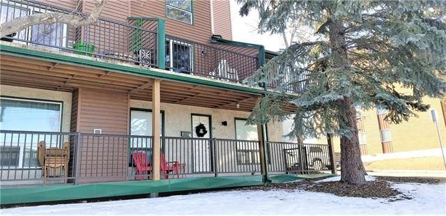 Townhouse for sale at 1515 23 Ave Southwest Unit 4 Calgary Alberta - MLS: C4233803