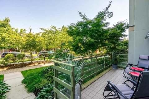 Condo for sale at 15850 26 Ave Unit 4 Surrey British Columbia - MLS: R2471522