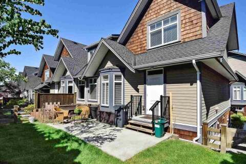 Townhouse for sale at 15977 26 Ave Unit 4 Surrey British Columbia - MLS: R2484613