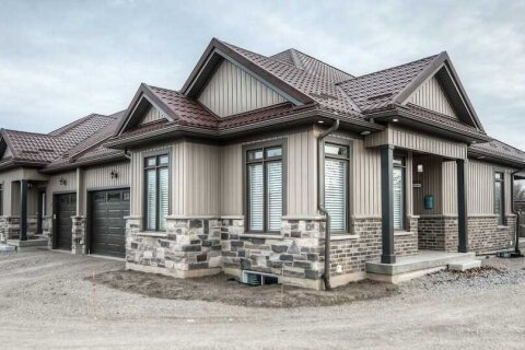 Home for sale at 16 Somerset Dr Unit 4 Norfolk Ontario - MLS: X4966030