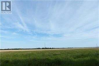 Residential property for sale at 4 163 A Range Rte Fairview. Alberta - MLS: GP129847