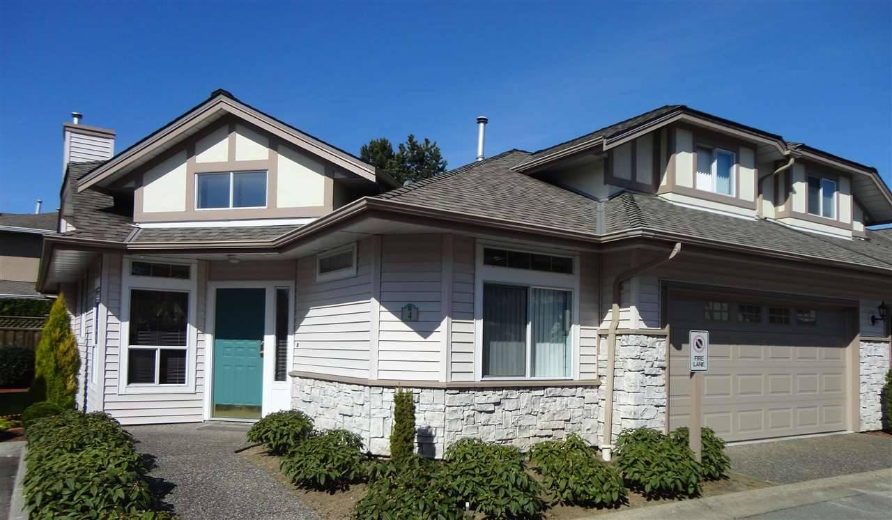 Buliding: 16325 82 Avenue, Surrey, BC