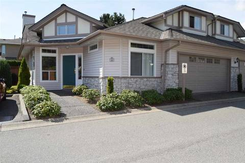 Townhouse for sale at 16325 82 Ave Unit 4 Surrey British Columbia - MLS: R2397599
