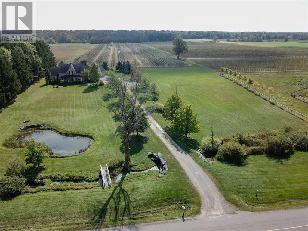 Removed: 4 - 1662 Concession 4 Road West, Flamborough, ON - Removed on 2019-11-30 05:09:09
