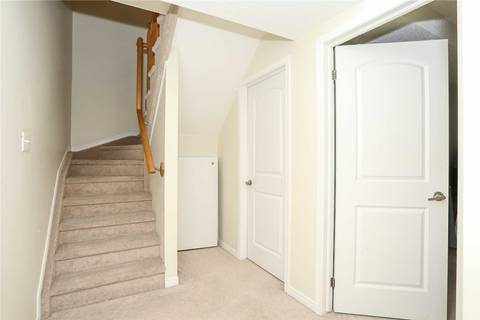 Condo for sale at 17 Cheltenham Rd Unit 4 Barrie Ontario - MLS: S4408173