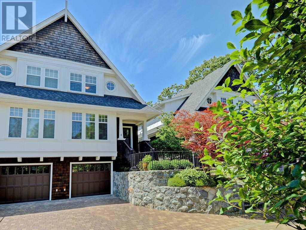 Removed: 4 - 1770 Rockland Avenue, Victoria, BC - Removed on 2019-06-15 08:09:12
