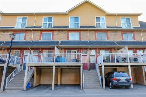 Townhouse for sale at 1775 Valley Farm Rd Unit 4 Pickering Ontario - MLS: E4495553