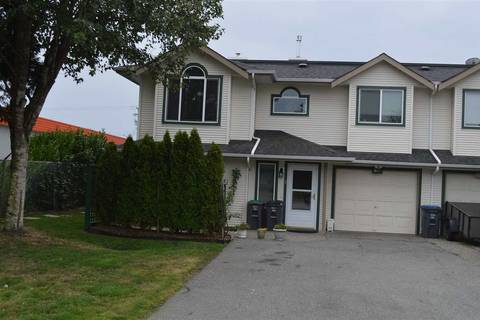 Townhouse for sale at 17968 56a Ave Unit 4 Surrey British Columbia - MLS: R2405224