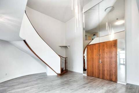 Condo for sale at 18 Hollywood Ave Unit Ph100 Toronto Ontario - MLS: C4773626