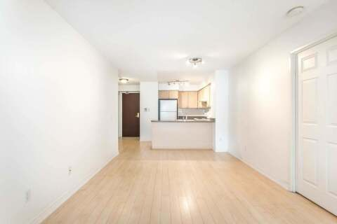 Apartment for rent at 18 Parkview Ave Unit 1805 Toronto Ontario - MLS: C4772353