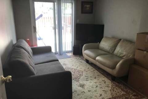 Condo for sale at 2 Sir Lou Dr Unit 4 Brampton Ontario - MLS: W4824284