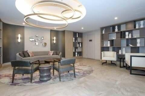 Apartment for rent at 20 Collier St Unit 1004 Toronto Ontario - MLS: C4770177