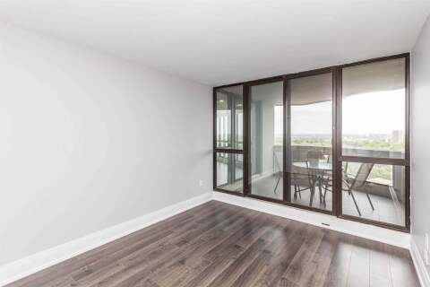 Condo for sale at 2010 Islington Ave Unit 1604 Toronto Ontario - MLS: W4773159