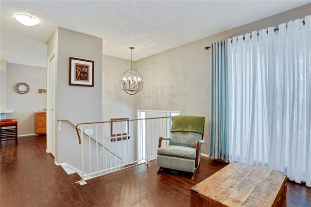 For Sale: 2015 2 Avenue Northwest, Calgary, AB   2 Bed, 1 Bath Townhouse for $279,000. See 17 photos!