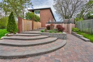 Condo for sale at 2054 Lakeshore Rd Unit 4 Oakville Ontario - MLS: O4515265