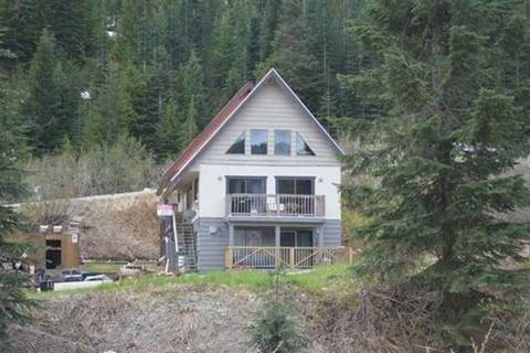 Townhouse for sale at 20668 Edelweiss Dr Unit 4 Agassiz British Columbia - MLS: R2405347