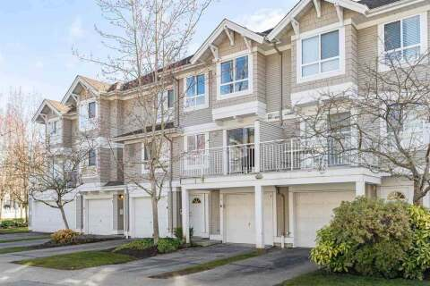 Townhouse for sale at 20890 57 Ave Unit 4 Langley British Columbia - MLS: R2457097