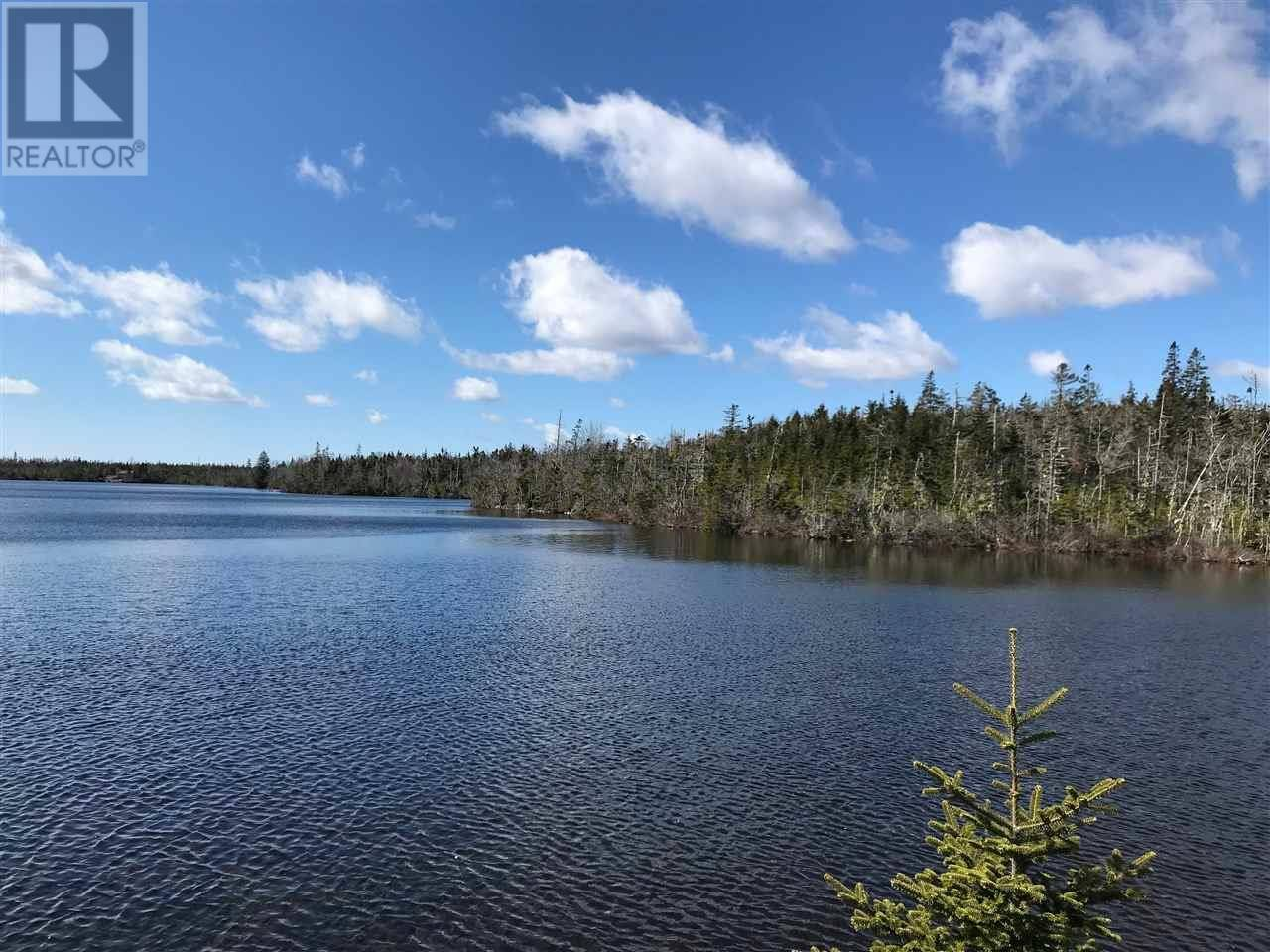 Residential property for sale at 21 Hidden Ln Unit 4 West Petpeswick Nova Scotia - MLS: 201908544