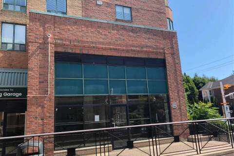 Commercial property for lease at 210 Lakeshore Rd Apartment 4 Oakville Ontario - MLS: W4863797