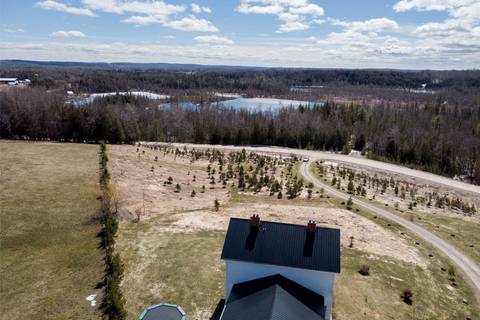 House for sale at 216229 Concession 4 Concession Chatsworth Ontario - MLS: X4411822