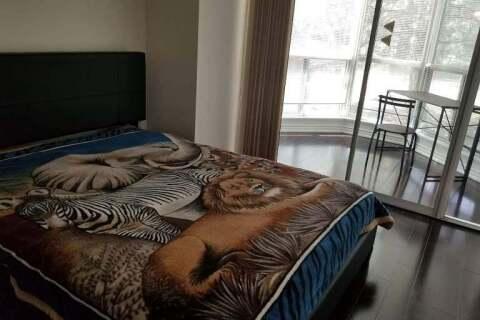 Apartment for rent at 2177 Burnhamthorpe Rd Unit 108 Mississauga Ontario - MLS: W4777725