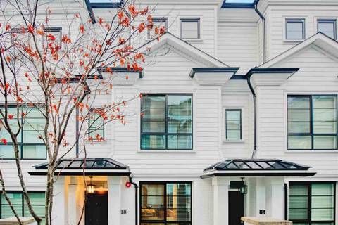4 - 218 62nd Avenue W, Vancouver | Image 2