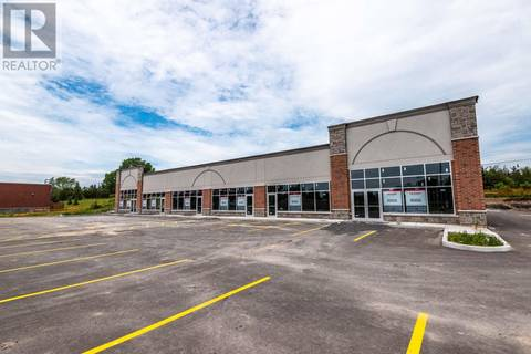 Commercial property for lease at 220 Main St Apartment 4 Bath Ontario - MLS: K19004229