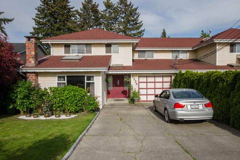Townhouse for sale at 2220 No. 4 Rd Unit 4 Richmond British Columbia - MLS: R2455151