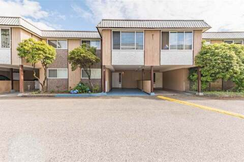 Townhouse for sale at 2241 Mccallum Rd Unit 4 Abbotsford British Columbia - MLS: R2473945