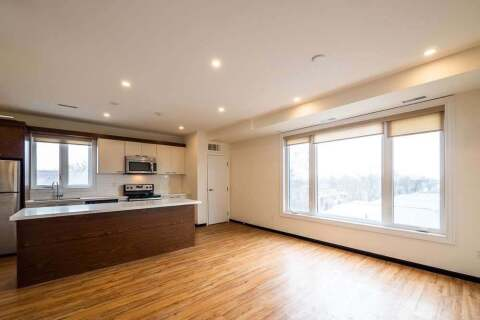 Townhouse for rent at 2277 Queen St Unit 4 Toronto Ontario - MLS: E4768739