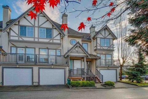 Townhouse for sale at 22771 Norton Ct Unit 4 Richmond British Columbia - MLS: R2519191