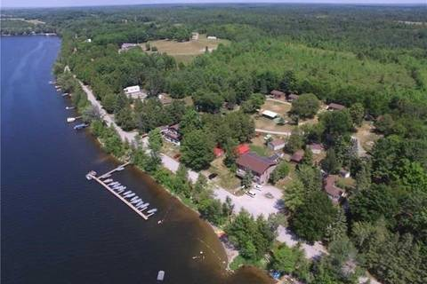 House for sale at 230 Lake Dalrymple Rd Unit 4 Kawartha Lakes Ontario - MLS: X4684321