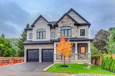House for sale at 231 York Rd Unit 4 Hamilton Ontario - MLS: X4598844