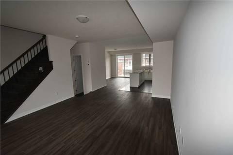 Apartment for rent at 2362 New St Unit 4 Burlington Ontario - MLS: W4643574
