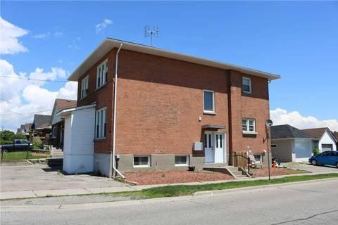 Townhouse for rent at 243 Huron St Unit 4 Oshawa Ontario - MLS: E4749221