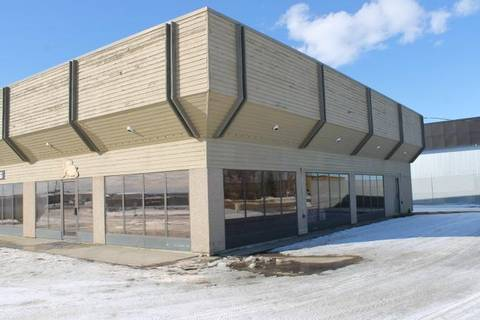 Commercial property for sale at 245 Diamond Ave Unit 4 Spruce Grove Alberta - MLS: E4147720