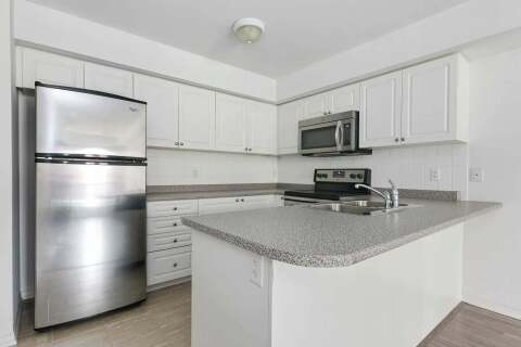 Condo for sale at 2460 Post Rd Unit 4 Oakville Ontario - MLS: W4855325