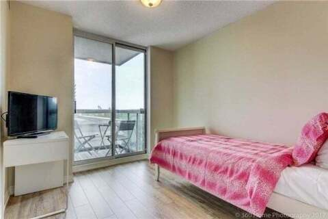 Condo for sale at 253 Merton St Unit 705 Toronto Ontario - MLS: C4775571
