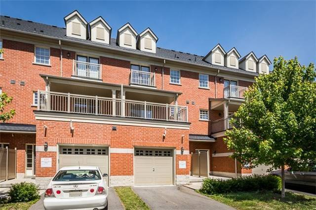 Removed: 4 - 2530 Countryside Drive, Brampton, ON - Removed on 2018-08-18 22:58:03