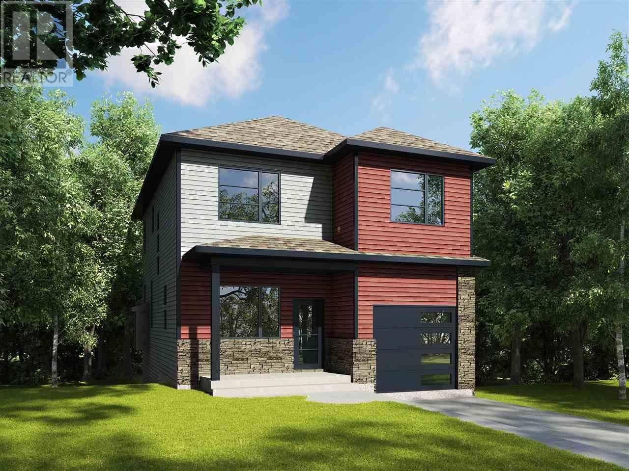 House for sale at 255 Maple Grove Ave Unit 4 Timberlea Nova Scotia - MLS: 201925165