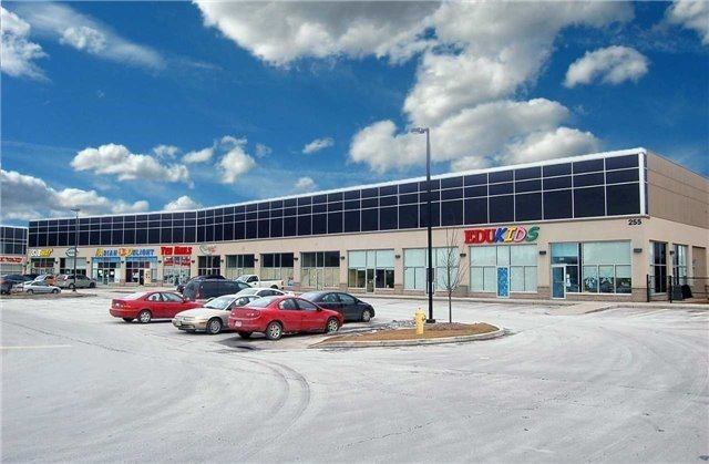 For Rent: 255 Salem Road, Ajax, ON | 0 Bath Property for $21. See 1 photos!