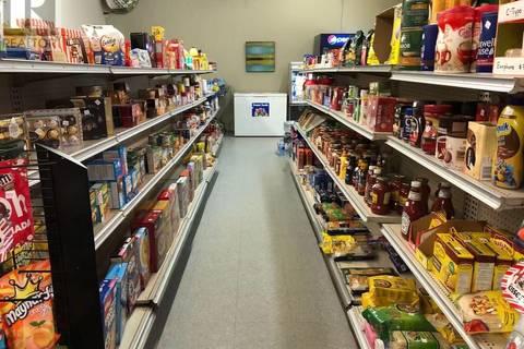 Commercial property for sale at 270 Acadia Dr Unit 4 Saskatoon Saskatchewan - MLS: SK797969